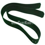 Golf Cart Bag Straps