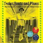 Reggae, Ska & Dub Mixed Music CDs