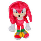 Sonic the Hedgehog Character Toys