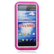 Huawei Mercury Case