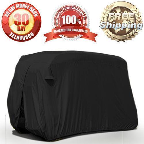 Club Car Precedent Enclosure   eBay
