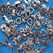 Jewellery Making Hearts