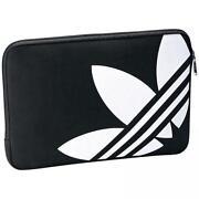 adidas Laptop Bag