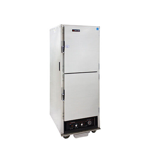 Cres Cor H-135-wua-11 Mobile Heated Cabinet.
