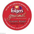 Folgers K Cups