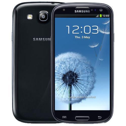 samsung galaxy s3 notepad widget