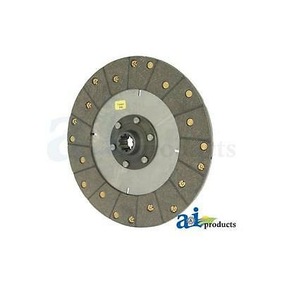 303449092 Clutch Disc For Oliver Tractor 2-44 55 550 Super 55 Sn 48562