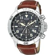Citizen Titanium Mens Watch