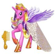My Little Pony Friendship Is Magic Cadance