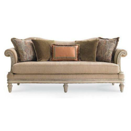 Schnadig furniture ebay for Best time of year to buy living room furniture