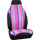 Toyota Neoprene Seat Covers