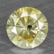 Natural Loose Gemstones Round