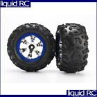1/16 Summit Tires