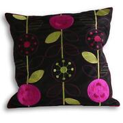 Romany Cushions