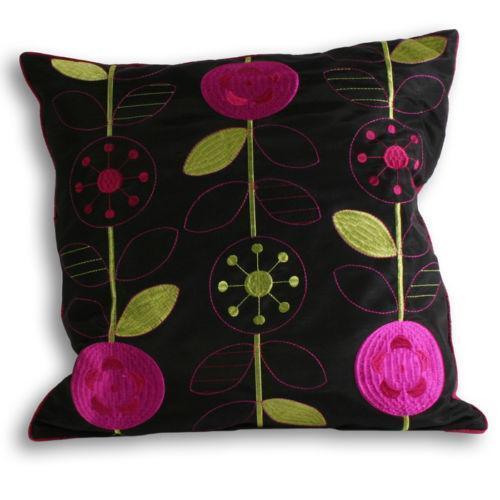 Versace Washable Rugs: Romany Cushions