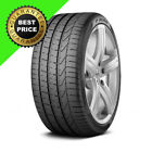 245/35/R18 Performance Car & Truck Tyres