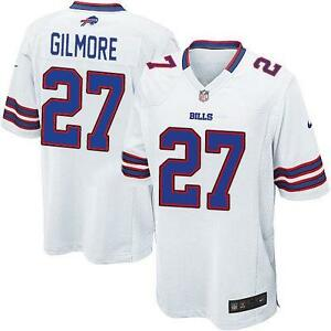 classic buffalo bills jerseys