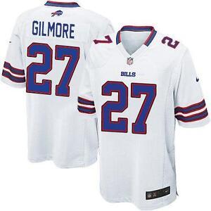 Buffalo Bills Jersey: Football-NFL | eBay