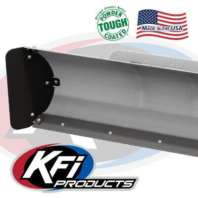 KFI ATV UTV Snow Plow Pro Series Side Shield -