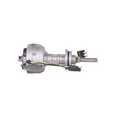 Cardone 30-3867 Remanufactured Ignition Distributor