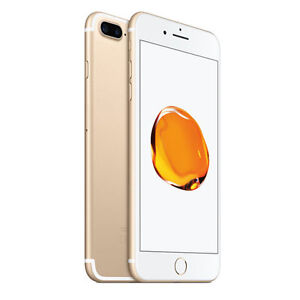 Apple-iPhone7-Plus-7-5-5-034-256gb-Gold-Cod-Agsbeagle