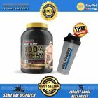 Whey Protein Isolate Protein Whey Protein Isolates Supplements