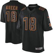 AJ Green Jersey