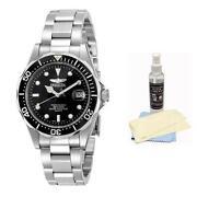 Dive Watch