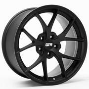 5x114 Wheels