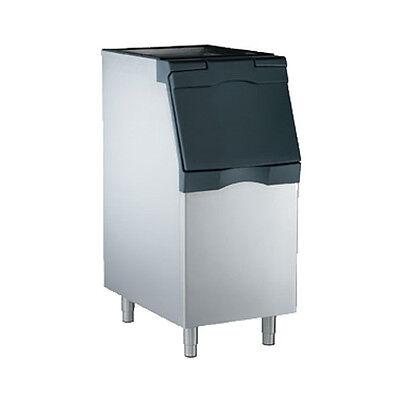 Scotsman B322s Ice Bin For Ice Machines - 290 Lb. Ice Storage Capacity