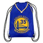 Kevin Durant NBA Bags