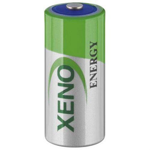 Xeno 2/3 AA XL-055F/STD Lithium-Thionylchlorid-Batterie  3,6V 1650mAh