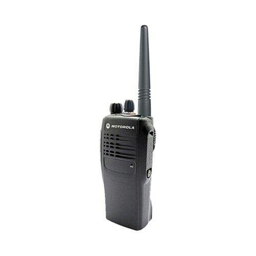 Motorola Radio PRO5150 IS - VHF/UHF