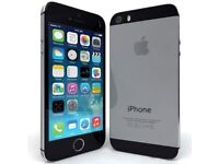 iPhone-5s-unlock-16GB-Factory-Unlocked-Smartphone-all-mix-colours
