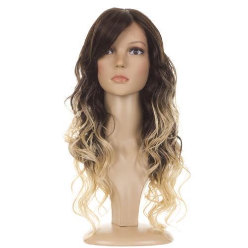 Ombre Wig Ebay