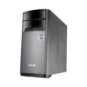 *SOLD* *OPEN BOX* ASUS Entry-Level Gaming Desktop Computer