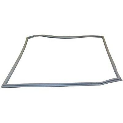 Henny Penny - 25643 - Warmer Door Gasket Same Day Shipping