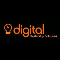 Web and Graphic Designers Needed for Automotive Marketing Firm