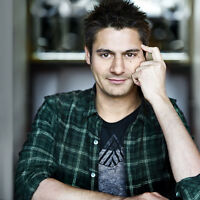 DANNY BHOY - COMEDY SHOW AT CAPITOL