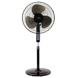 Lakewood fan ebay for 16 inch window box fan