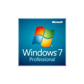 Windows 7 Professional Product Key 32/64bit [LICENSE]