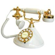 Novelty Telephone