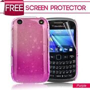 Blackberry Curve 9320 3D Case