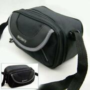 Sony Handycam Bag