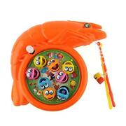Kids Fishing Game