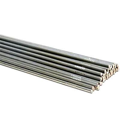 Er316l 116 X 36 1-lb Stainless Steel Tig Welding Filler Rod 1-lb