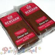Novelty Chocolate