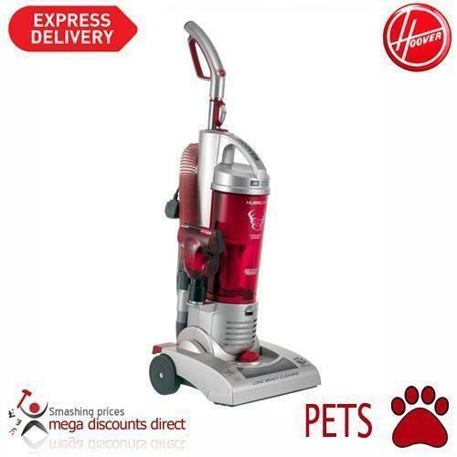 Hoover 2100W: Vacuum Cleaners | eBay
