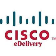 Cisco ASA 5510 Security Plus
