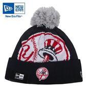 New York Rangers Cap